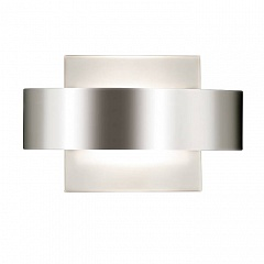Подсветка Odeon Light Gufi 2733/1W