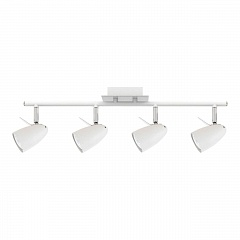 Спот Britop Lighting IAN 2736402