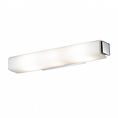 Подсветка Odeon Light Kima 2731/3W